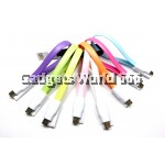 Cable Magnet Micro