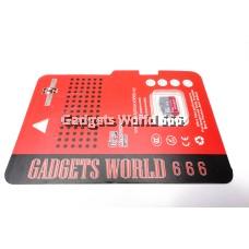 GW666 Micro SD Ultra 8GB