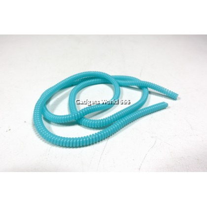 Cable Wrapper