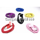 Cable Colour IP4