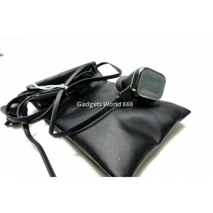 Remax Bluetooth Headset S2