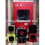 SJCAM M10  Wifi