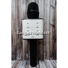 Wireless Microphone Q7