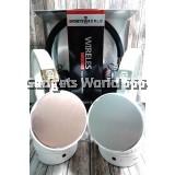 Headphone GW111 Wireless Headset