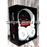 Headphone GW333 Superbass