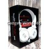 Headphone GW333 Superbass