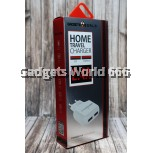 GW666 Travel Charger MY-220