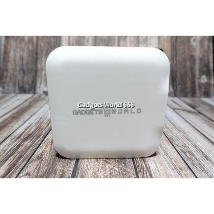 GW666 Travel Charger MY-225 OUTPUT 3.1A Max