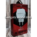 GW666 Travel Charger Travel MY-261
