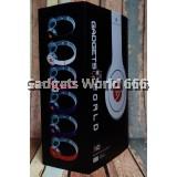GW666 G36 Solo HD