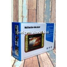 MX Video Player XY-518