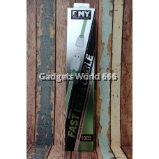 Emy Data Cable MY-441IP6