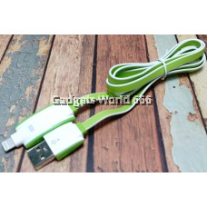 Emy Data Cable MY-442 (2 in 1)