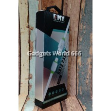 Emy Data Cable MY-443 Micro