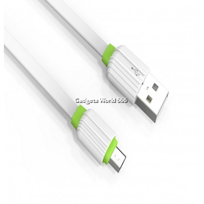 EMY Data Cable MY-443 (Micro)