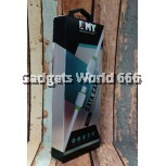 Emy Data Cable MY-443 IP6