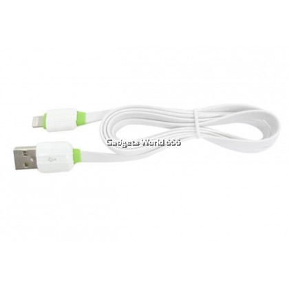 EMY Data Cable MY-443 For Lightning