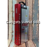 Emy Data Cable MY-444 Micro