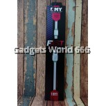 Emy Data Cable MY-445 IP6