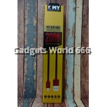 Emy Data Cable MY-448 Micro