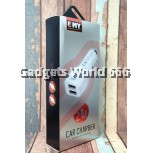 Emy Car Charger MY-112