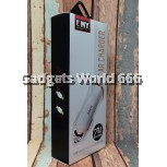 Emy Car Charger MY-114