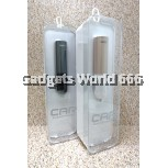Remax Car Bluetooth RB-T11C