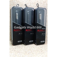 Remax Bluetooth Headset RB-T15