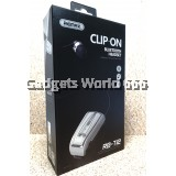Remax Bluetooth Headset RB-T12