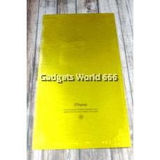 Wrap Sticker IP6 Plus