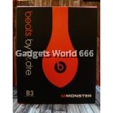 Monster Beats B3