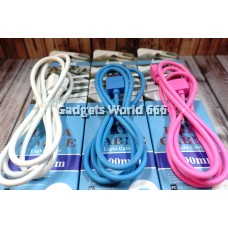 Remax Light Cable IP6