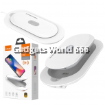 Wireless Charger PW501 5000mAh (LDNIO Powerbank)
