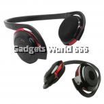 Bluetooth MP3 BT-500