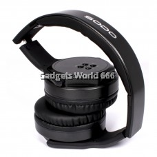 SODO MH3 Bluetooth Headphone