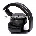 SODO MH3 Bluetooth Headphone