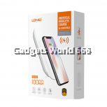 Power Bank LDNIO PW1003 (Wireless)