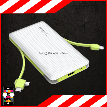 Pineng Original Powerbank PN956 10000mAh