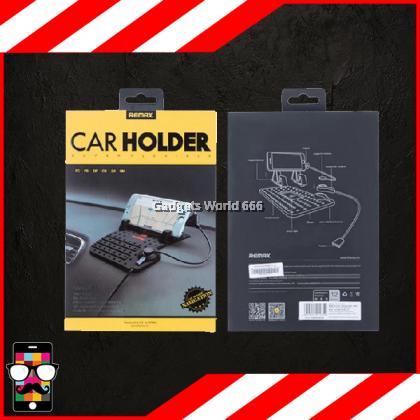 Remax Car Holder