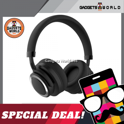 Sodo - 1005 Headphone