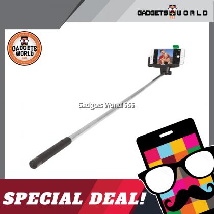 Classic Selfie Stick