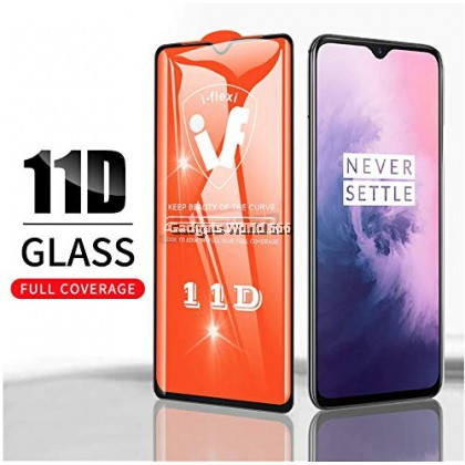GLASS 11D HONOR PLAY