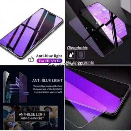 GLASS MATTELIGHT OPPO A5 2020