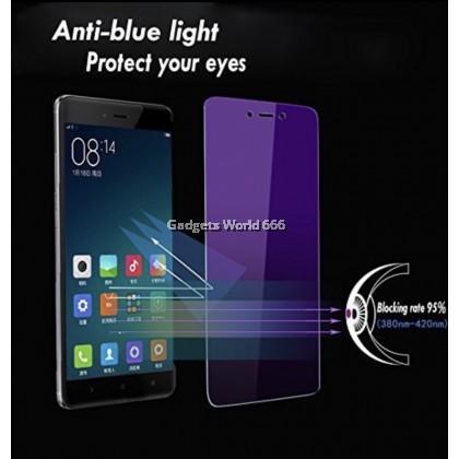 TEMPERED GLASS MATTELIGHT FOR VIVO Y11/Y12/Y15/Y17/Y19