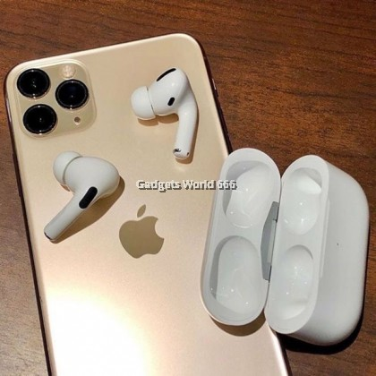 100 % AIRPOD PRO SPECIAL EDITION