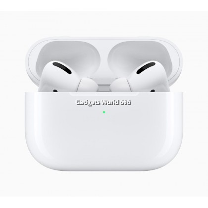 100% AIRPODS VARIATION COLOUR