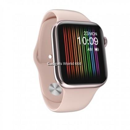 2020 Call smart watch Colorful Screen Smart Bracelet Heart Rate H128 Sport Watch Blood Pressure Monitor Smart watch pk IWO10 W34 W58