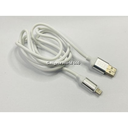DATA CABLE GW-103 FOR LIGHTNING
