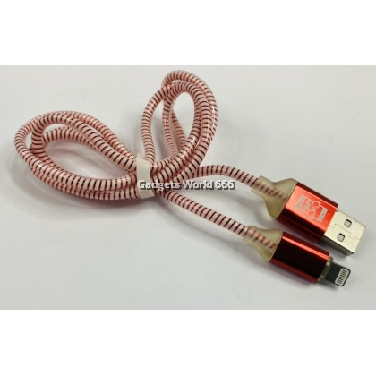 DATA CABLE GW-108 IP