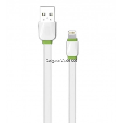 EMY DATA CABLE MY-450 2000MM IP